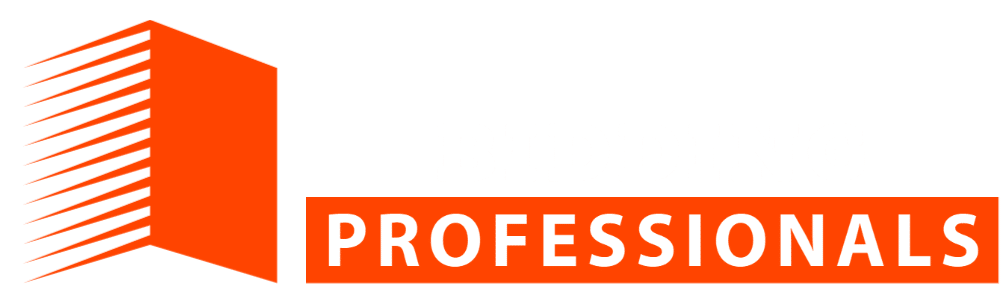 Bidding Professionals