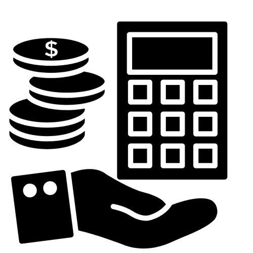 EstimatingBudgeting with our Sitework Estimating