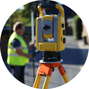 Building surveying for Construction Cost Consultants