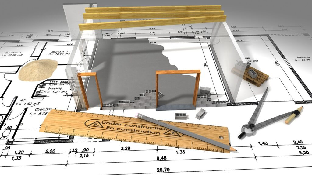 Residential Architects And Residential Designers