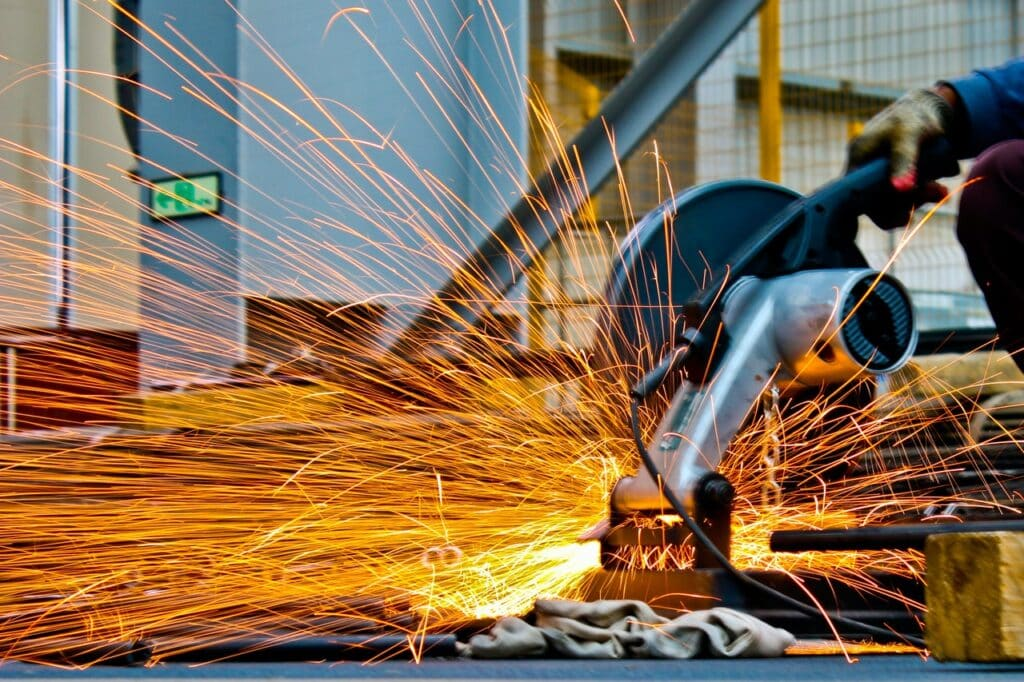 What Is Steel Estimating